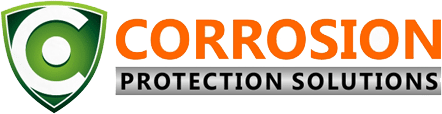 Corrosion Protection Solutions